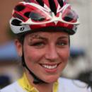 Erica  Allar
