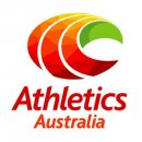 Australian Junior Commonwealth Games Squad funding