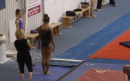 Lexie Priessman Training 2013