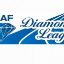 2013 Lausanne Diamond League - Athletissima