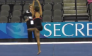 Lexie Priessman - Dance Through - 2013 Secret U.S. Classic Podium Training