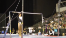 Amelia Hundley - Uneven Bars - 2013 Secret U.S. Classic