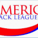 American Track League - Atlanta GA