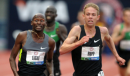 The Following Advertisement Is Intended For Galen Rupp Only - RJ 314