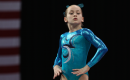 USA Gymnastics Sends Loaded Roster to Jesolo