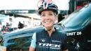 Emily Batty: Top 5 World Cup Speeds In Bonelli