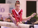 Jesolo Highlights: Team USA Dominates
