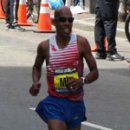 Historic & Emotional Victory For Keflezighi at Boston Marathon