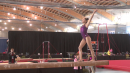 Pac Rim Podium Training Highlights