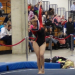 JO Nationals 2014: Who to Look Out For
