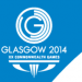 2014 Commonwealth Games