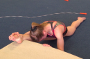 Workout Wednesday- Phenom Gymnastics