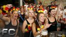 FloCenter: World Cup Fever