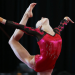 Around the World: Romanian and Australian Gymnastics