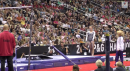 Brenna Dowell - Uneven Bars - 2014 P&G Championships - Sr. Women Day 1