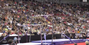 Simone Biles - Uneven Bars - 2014 P&G Championships -Sr. Women Day 1
