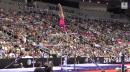 Kyla Ross - Uneven Bars - 2014 P&G Championships - Sr. Women Day 1