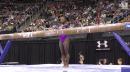 Simone Biles - Balance Beam - 2014 P&G Championships - Sr. Women Day 2