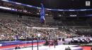 John Orozco - Parallel Bars - 2014 P&G Championships - Sr. Men Day 2