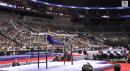 Jake Dalton - Parallel Bars - 2014 P&G Championships - Sr. Men Day 2