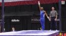 John Orozco - Still Rings - 2014 P&G Championships - Sr. Men Day 2
