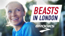 Beasts Tune-Up in Teddington
