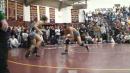 Tony Ramos - Find a Way to Win