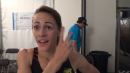 Jenny Simpson reflects on a great season