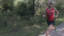 Workout Wednesday: Dathan Ritzenhein 4x3k