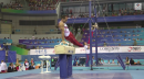 Danell Leyva - Pommel Horse - 2014 World Championships - Men's Team Final
