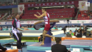 Jake Dalton - Vault - 2014 World Championships - Mens Team Final