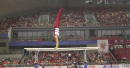 Danell Leyva - Parallel Bars - 2014 World Championships - Men's Team Final