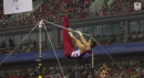 Jake Dalton - High Bar - 2014 World Championships - Mens Team Final