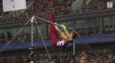Jake Dalton - High Bar - 2014 World Championships - Mens Team Final