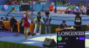 Jake Dalton - Floor - 2014 World Championships - Mens Team Final