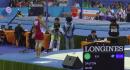 Jake Dalton - Floor - 2014 World Championships - Mens Team Final