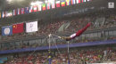 John Orozco - High Bar - 2014 World Championships - Mens Team Final