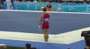 Sam Mikulak - Floor - 2014 World Cham