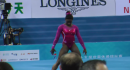 Simone Biles - Vault - 2014 World Championships - Women's All-Around Final