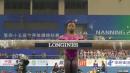 Simone Biles - Balance Beam - 2014 World Championships - Women's All-Around Final
