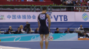 Jake Dalton - Floor - 2014 World Championships - Event Finals
