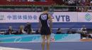 Jake Dalton - Floor - 2014 World Championships - Event Finals