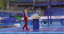 Alex Naddour - Pommel Horse - 2014 World Championships - Event Finals