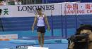 Jake Dalton - Vault 2 - 2014 World Championships - Event Finals