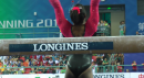 Simone Biles - Beam - 2014 World Championships - Event Finals