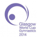 2014 Glasgow World Cup