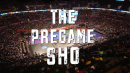 The Pregame Sho: All Star Classic Preview