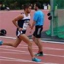 Runnerstribe Interview - Jordan Williamsz: Aussie Abroad