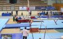 Viktoria Komova UB - Hungarian Meet 2014