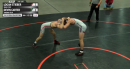 Stieber Is Just Too Dirty!